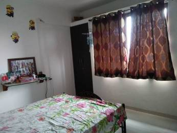950 sqft, 1 bhk Apartment in Builder Project Hanuman Nagar, Nashik at Rs. 10500