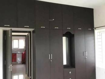 850 sqft, 1 bhk Villa in Builder Project Whitefield, Bangalore at Rs. 48.5600 Lacs