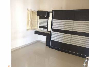 1170 sqft, 1 bhk Apartment in Builder Project KR Puram, Bangalore at Rs. 15000
