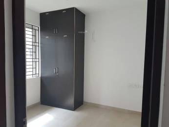 1550 sqft, 3 bhk Villa in Builder Project Maraimalai Nagar, Chennai at Rs. 70.0000 Lacs