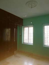 850 sqft, 2 bhk Apartment in Builder Project Benz Circle, Vijayawada at Rs. 13000
