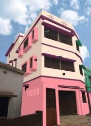 650 sqft, 1 bhk Apartment in Builder Project Sarsuna, Kolkata at Rs. 15.0000 Lacs