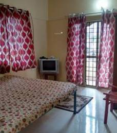 450 sqft, 1 bhk Apartment in Builder Project Horamavu, Bangalore at Rs. 10000