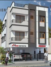 1950 sqft, 2 bhk Apartment in Builder Project Maraimalai Nagar, Chennai at Rs. 30.0000 Lacs