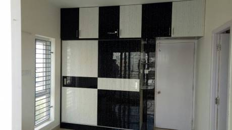 1000 sqft, 1 bhk Apartment in Builder Project Medavakkam, Chennai at Rs. 15000