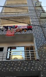1000 sqft, 2 bhk BuilderFloor in Builder Project Sector 7, Palwal at Rs. 44.9900 Lacs