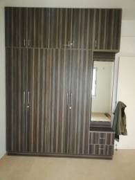 1235 sqft, 3 bhk Apartment in Builder Project Hulimavu, Bangalore at Rs. 24000