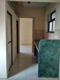 315 sqft, 1 bhk Apartment in Builder Project Ambivli, Mumbai at Rs. 15.0000 Lacs