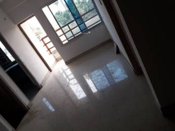 1300 sqft, 1 bhk Apartment in Builder Project Danapur Nizamat, Patna at Rs. 17.0000 Lacs