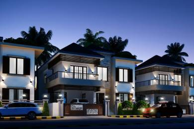 600 sqft, 2 bhk IndependentHouse in Builder Project Vandalur, Chennai at Rs. 21.0000 Lacs