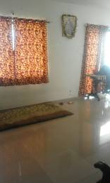 630 sqft, 1 bhk IndependentHouse in Builder Project Wagholi, Pune at Rs. 26.0000 Lacs