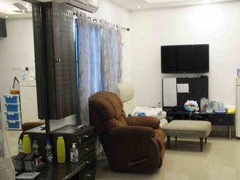 2283 sqft, 3 bhk Apartment in Builder Project Nungambakkam, Chennai at Rs. 3.4500 Cr