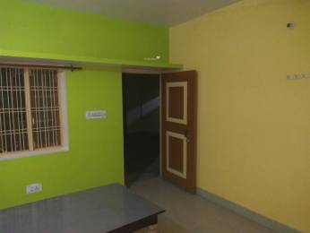 1200 sqft, 2 bhk IndependentHouse in Builder Project Jhusi, Allahabad at Rs. 6000
