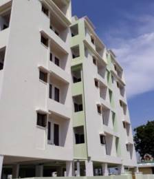 865 sqft, 2 bhk Apartment in Builder Project Padarupalli, Nellore at Rs. 20.0000 Lacs