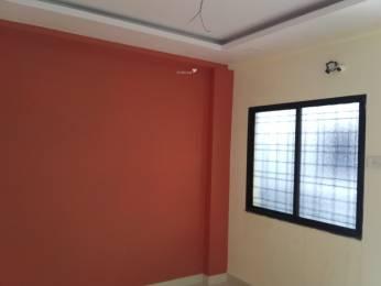 1150 sqft, 2 bhk BuilderFloor in Builder Project Chatrapati Nagar, Nagpur at Rs. 16000