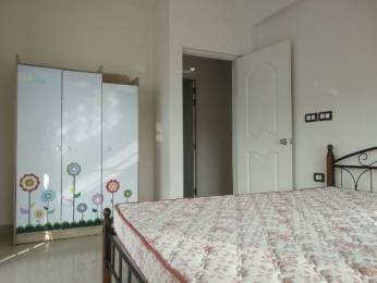 1050 sqft, 2 bhk Apartment in Builder Project Salcete, Goa at Rs. 56.0000 Lacs