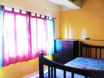 500 sqft, 1 bhk Apartment in Builder Project Kalighat, Kolkata at Rs. 10000