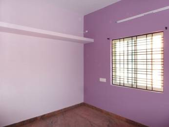 1000 sqft, 2 bhk BuilderFloor in Builder Project Munnekollal, Bangalore at Rs. 16000