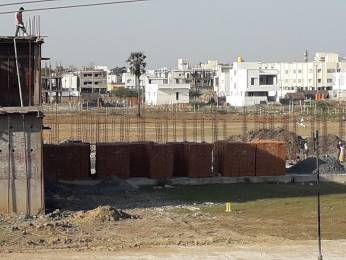 1200 sqft, Plot in Builder Project Mappedu, Chennai at Rs. 34.8000 Lacs
