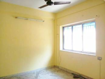 1000 sqft, 2 bhk Apartment in Builder Project Ballygunge, Kolkata at Rs. 25000