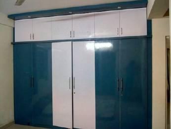 1200 sqft, 2 bhk Apartment in Builder Project KR Puram, Bangalore at Rs. 17000