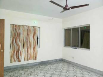 1000 sqft, 2 bhk Apartment in Builder Project Tollygunge, Kolkata at Rs. 20000