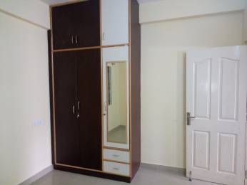 1100 sqft, 1 bhk Apartment in Builder Project Electronics City Phase 1, Bangalore at Rs. 14500
