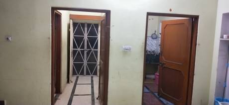1100 sqft, 3 bhk IndependentHouse in Builder Project Vidhyadhar Nagar, Jaipur at Rs. 10000