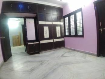 940 sqft, 2 bhk Apartment in Builder Project Moosapet, Hyderabad at Rs. 46.0000 Lacs