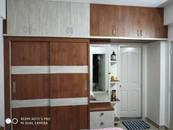 1195 sqft, 1 bhk Apartment in Builder Project Kachamaranahalli, Bangalore at Rs. 65.0000 Lacs