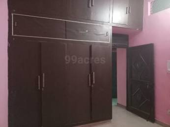 900 sqft, 3 bhk IndependentHouse in Builder Project Lal Kuan, Ghaziabad at Rs. 8500