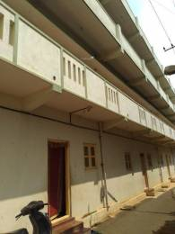 1400 sqft, 1 bhk Apartment in Builder Project Begur, Bangalore at Rs. 6500