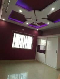 500 sqft, 1 bhk Apartment in Builder Project JP Nagar, Bangalore at Rs. 9500