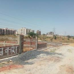 1040 sqft, 2 bhk IndependentHouse in Builder Project Pundag, Ranchi at Rs. 45.0000 Lacs