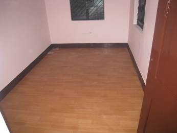 1350 sqft, 1 bhk IndependentHouse in Builder Project Joka, Kolkata at Rs. 85.0000 Lacs
