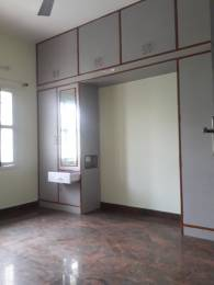 600 sqft, 1 bhk BuilderFloor in Builder Project Ramamurthy Nagar, Bangalore at Rs. 9500