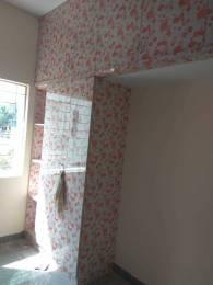 1800 sqft, 2 bhk BuilderFloor in Builder Project KR Puram, Bangalore at Rs. 11000