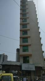 500 sqft, 1 bhk Apartment in Builder Project Bhandup West, Mumbai at Rs. 50.0000 Lacs