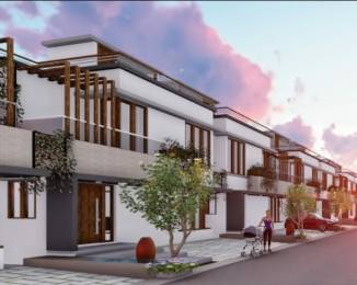 1418 sqft, 3 bhk IndependentHouse in Builder Project Hosur Municipality, Coimbatore at Rs. 41.5000 Lacs