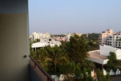 1200 sqft, 1 bhk Apartment in Builder Project Laxminarayan Nagar, Kolhapur at Rs. 48.0000 Lacs
