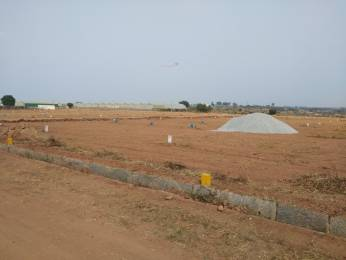 1350 sqft, Plot in Builder Project Hosur Municipality, Coimbatore at Rs. 20.5000 Lacs
