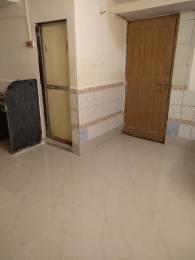 300 sqft, 1 bhk Villa in Builder Project Airoli, Mumbai at Rs. 9500