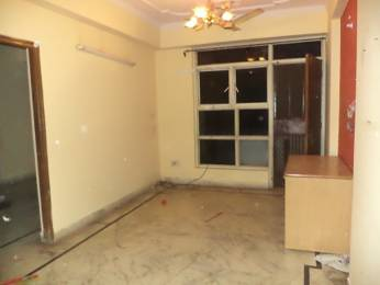640 sqft, 1 bhk Apartment in Builder Project Vaishali, Ghaziabad at Rs. 10500