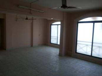1500 sqft, 3 bhk Apartment in Builder Project Wanowrie, Pune at Rs. 60.0000 Lacs