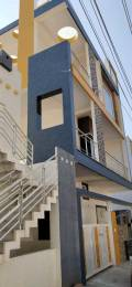 3600 sqft, 3 bhk IndependentHouse in Builder Project Kuvempunagar, Mysore at Rs. 2.1500 Cr