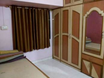 900 sqft, 1 bhk Apartment in Builder Project MIDC, Aurangabad at Rs. 45.0000 Lacs