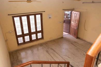 1370 sqft, 2 bhk IndependentHouse in Builder Project Govindh Bhavan Colony, Jabalpur at Rs. 53.0000 Lacs