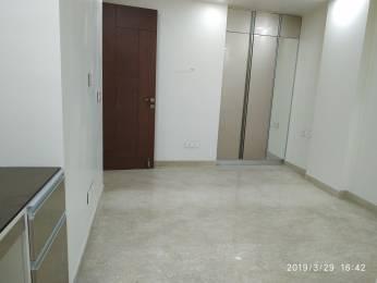 2000 sqft, 3 bhk BuilderFloor in Builder Project Safdarjung Enclave, Delhi at Rs. 2.5000 Cr
