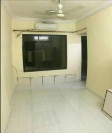 415 sqft, 1 bhk Apartment in Builder Project Lower Parel, Mumbai at Rs. 1.2000 Cr