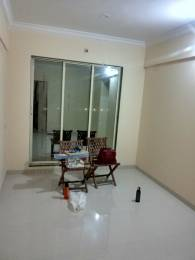 670 sqft, 1 bhk Apartment in Builder Project Ulwe, Mumbai at Rs. 50.0000 Lacs